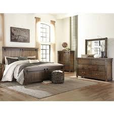 bedroom sets. Delighful Bedroom Intended Bedroom Sets