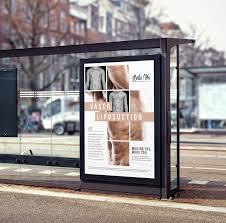 Design Agency Tunbridge Wells Big Orange Media Award Winning Marketing Agency In