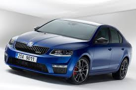 new car launches for diwali 2014Return of the legend  Skoda Octavia to arrive around Diwali to