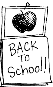 Small Picture Top Free Printable Back To School Coloring Pages 21624