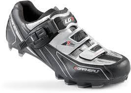 Louis Garneau Cycling Shoes Size Chart Louis Garneau Montana Xt3 Evolution Cycles