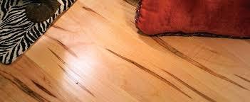 waterproofing hardwood floors hardwood floor design waterproof laminate flooring wood floor installation cost unfinished wood flooring reclaimed wood