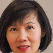 Betty TSAI | Director of Global Marketing | Boston Scientific, MA ...