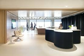 office interior design sydney. Office Design Sydney Place Talks Workplace With Commercial  Interior