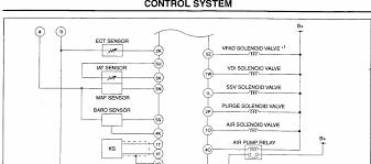 mazda tribute wiring diagram mazda image wiring injector wiring diagram mazda tribute ford charging system wiring on mazda tribute wiring diagram