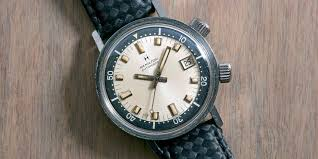 12 best vintage watches for men 2017 stylish vintage watches vintage mens watches