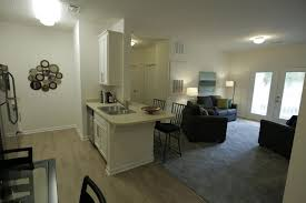 3 Bedroom Apartments For Rent With Utilities Included Design Cool Design Ideas