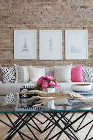 Small Picture Home Decor Inspiration 18 Lofty Design Decorating Ideas