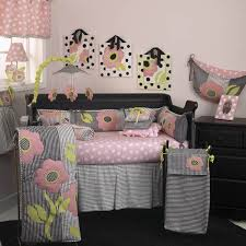 cottontale designs poppy 4 piece baby