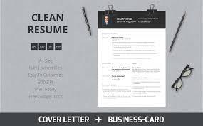 Web Designer Resume Sample Cover Letter Example Design Image