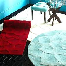 pier one area rugs best home decor upgrade images on area rugs pier one carpets kitchen