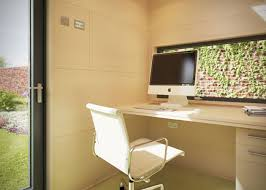 garden office pod brighton. office garden pod micro studio 3 brighton