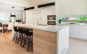 nordic style furniture. Best Scandinavian Style Kitchen Decor Tiles Accessories Furniture Size 1680 Nordic D
