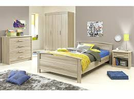 furniture teenage room. Teenage Bedroom Teen Boys Furniture Cool Uk Room R