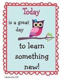 Image result for quotes about learning for kids