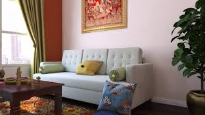 indian living room furniture. indian living room ideas by livspace u2014 traditional meets contemporary youtube furniture