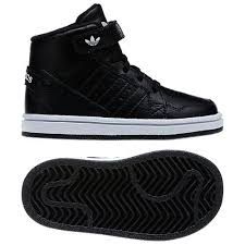 adidas shoes high tops for boys 2017. benjamin on. adidas high topshigh top shoeshigh shoes tops for boys 2017 t