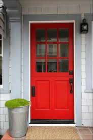 Coral Front Door Front Entry Doors That Make A Strong First Impression