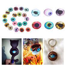 Doll Eyeball Promotion-Shop for Promotional Doll Eyeball on ...