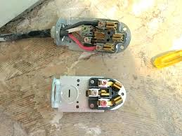 wiring an electric stove receptacle wiring diagram sys wiring 220 outlet for stove wiring diagram sample 220 stove outlet wiring wiring diagram expert wiring