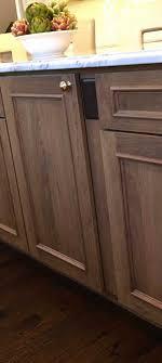 cedar garage door cost nz inspirational new garage door s new door replacement new garage