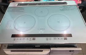 Bếp từ âm NATIONAL KZ-HSW32C cảm ứng size 75cm giá 12.000.000đ - Toàn quốc