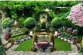backyard design online. Backyard Design Tool Online  Best Photos Free A