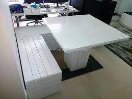wood skid furniture. Wood Skid Furniture Pallets White Colored Free Wooden Pallet Plans