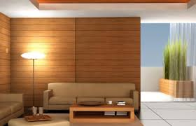 living room lighting tips. Kalamazoo Lighting Tips For Living Room F