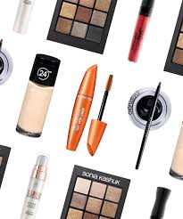 navigating the overwhelming makeup aisles can be like managing your queue you know there s tons of good stuff in there