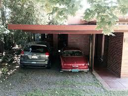 liftmaster garage door opener remote not working picture of 30 program liftmaster garage door opener stock