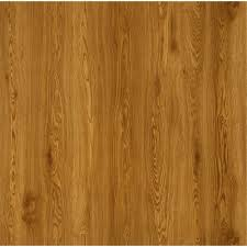 honey oak 6 in x 36 in l and stick vinyl plank 36 sq ft case