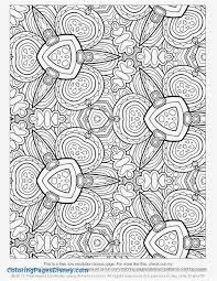 Inspirational Coloring Pages Pdf Awesome 24 Simple Elegant How The