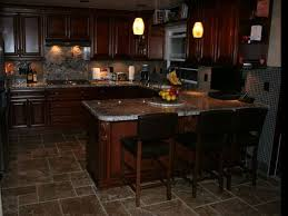 appliance combo deals matte grey microwave ge slate grey ge profile refrigerator slate new colors for kitchen appliances