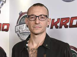 Jun 24, 2018 · in the days before he died, chester bennington had seemed happy and well, his widow recalled. Bennington S Death Mirrors That Of Close Friend Cornell