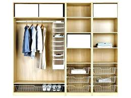 closet shelving full size of bedroom small systems clothes storage in walk ikea wardrobes portable wardrobe