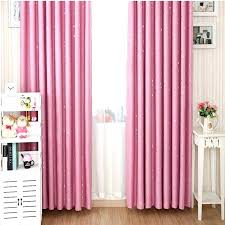 pink and gray curtains pink bedroom curtain pink walls gray curtains pink bedroom curtain pink grey