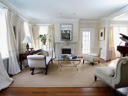 White Living Room Design Glamorous White Living Room Susan Jamieson Hgtv