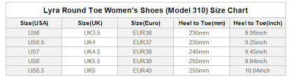 Diesel Womens Shoes Size Chart Sour Diesel Lyra Round Toe Womens Shoes Universe In The