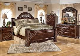 ashley furniture prices bedroom sets. ashley bedroom furniture home design ideas concept prices sets y
