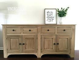 rustic look furniture. Rustic Look Furniture. Looking Furniture With Chalk Paint Old White As A Base