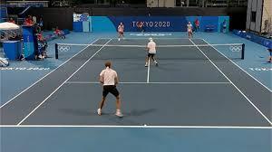 3 beds, 2 baths ∙ 2230 sq. Olympia 2021 Olympisches Tennisturnier In Tokio Live Im Tv Livestream Und Liveticker Bei Eurosport Eurosport