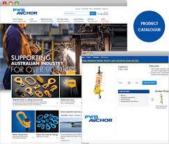 Web Based Product Catalogue Product Catalog Web Design Electronic
