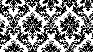 black and white wallpaper pattern tumblr. Fine Wallpaper Download Inside Black And White Wallpaper Pattern Tumblr T