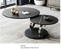 china dining room furniture modern