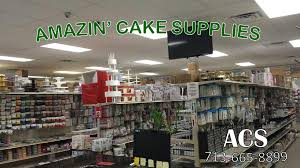 Cake Decorating Accessories Wholesale Amazing Cake Supplies 83