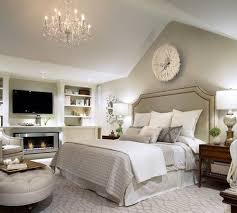 Bedroom Cathedral Ceiling Design