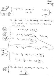 formula sheets thermal 1 thermal 2 sm1 sm2 sm3