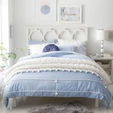 Girls Bedroom Ideas + Inspiration | Pottery Barn Teen