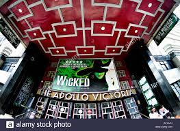 Apollo Theatre Designs Apollo Theatre Theatre Play Stock Photos Apollo Theatre